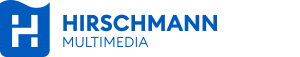 Hirschman Multimedia