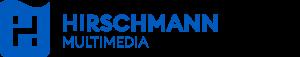 Hirschman Multimedia