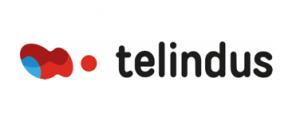 telindus-new-logo